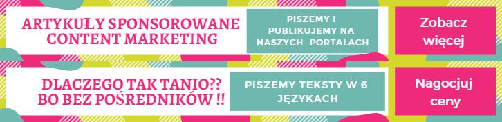 Banner sn2 pl