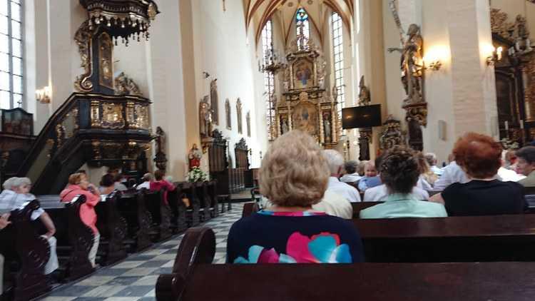 Przesądy i zabobony pogrzebowe w Polsce
