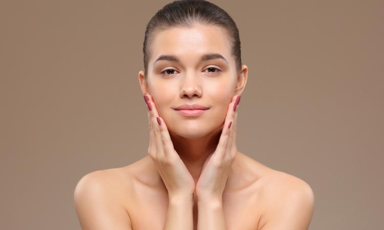 Poznaj serię peelingów od L'Oréal Paris
