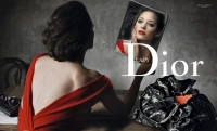 A dynamic year for all Dior business groups