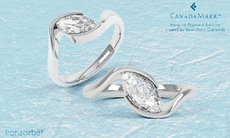 14 Jewellers Chosen for the 2016 CanadaMark Competition Final