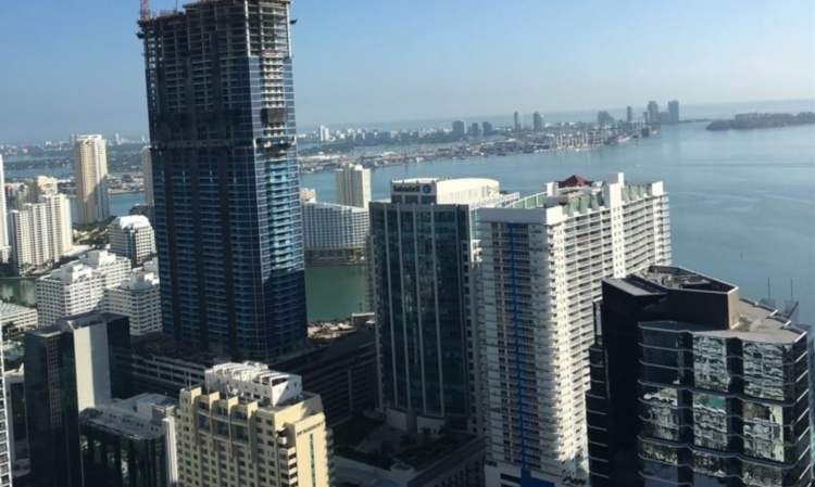 Investments in Miami: what to choose