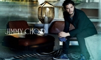 Luxury fragrance for Jimmy Choo